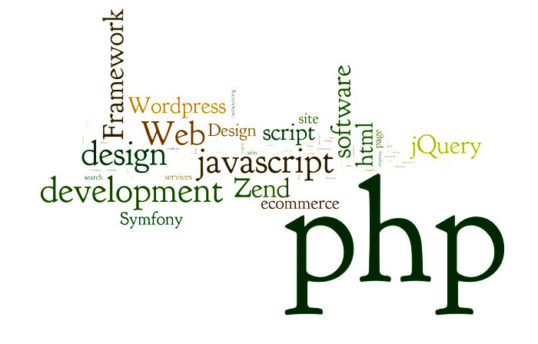 PHP Tutorials: Learn in 7 Days – #SelectedArticles